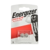 Элемент питания 1.5 В BP-2 (2 шт) Energizer