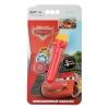 Мультфонарик с дисками Disney Pixar Тачки КР-0904-3 ФОТОН (в комп. 3хAG13/LR44)