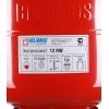 Расширительный бак (экспанзомат) Belamos 12RW (12 л)