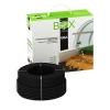 Секция нагрев. кабельная для обогрева теплиц Green Box Agro 14GBA-200 (200-1480 Вт)