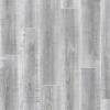 Линолеум бытовой СИНТЕРОС Комфорт BENGAL 3 (3.5 м)