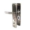 Комплект ручек РД-8022 DGN правый LED (Тип 4) арт. 011264 MARLOK