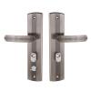 Ручка Стандарт PH-CT217-R для китайских дверей (правая)