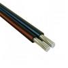 Провод СИП-4 2х16 (пог. м) Балткабель 51006