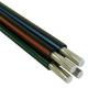 Провод СИП-4 4х16 (пог. м) Энергокомплект