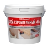 Клей строительный  Bitumast  (1.5 кг)