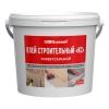 Клей строительный Bitumast (5 кг)