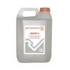 Обеспыливатель бетонных покрытий Цементон, 5 литров
