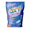 Отбеливатель кислородный Oxy Crystal для белого белья 600 г