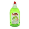 Средство для мытья посуды Selena Выгодная цена (яблоко) 500 мл