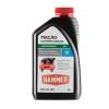 Масло для компрессоров Hammer Flex 501-012 (1 л)