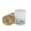 Комплект монтажный EkoFlax (паста 27 г+лен 20 г) (вода, пар)