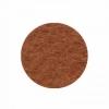 Демпфер круг 30 мм коричневый (18 шт)