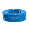 Труба ПНД ПЭ-100 (32х3 мм) SDR 11 синяя