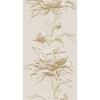 Панель ПВХ 250х2700 мм Fantasy №631 цветы барокко Центурион