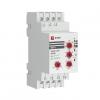 Реле контроля фаз многофункциональное EKF rkf-8