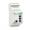 Реле контроля фаз многофункциональное Schneider Electric RM35TF30