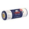 Утеплитель URSA ТеплоСТАНДАРТ 100х1220х6560 мм (8 м²)
