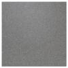Керамогранит 300х300х8 мм УГ 119 Техногрес тёмно-серый (матовый)