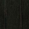 Пленка самоклеющаяся Дерево 45см/8м D099 (венге)