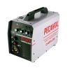 Сварочный аппарат инверторный Ресанта САИПА-200 (6.9 кВт)