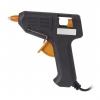Пистолет клеевой (термопистолет) ZOLDER (10 Вт)
