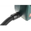 Краскопульт электрический Hammer Flex PRZ500B (500 Вт)