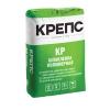 Шпаклевка КРЕПС КР (финишная, полимерная) 20 кг