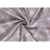 Портьера Классика 150х260 см розовая Legrand