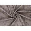 Портьера Матрица 150х260 см пепел розы Legrand