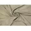 Портьера Меланж 180х260 см пепел розы Legrand