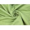 Портьера Меланж 180х260 см светло-зеленая Legrand