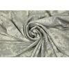 Портьера Мрамор софт 150х260 см серая Legrand