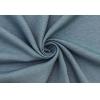 Портьера Сканди 180х260 см голубая Legrand