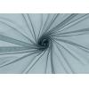 Тюль Грек 300х260 см с утяжелителем изумруд Legrand