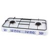 Плита газовая 2-конфорочная ENERGY EN-002
