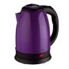 Чайник электр. ENERGY E-292, 1.8л сталь (фиолетовый)