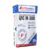 Цементно-песчаная смесь М-300 АртеМикс 25 кг УЦЕНКА*
