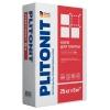 Клей для плитки PLITONIT B+ 25 кг   УЦЕНКА*