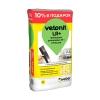 Шпаклевка Vetonit LR+ (финишная, полимерная) 22 кг
