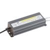 Драйвер LED ИПСН PRO 100 Вт 12 В блок-шнуры IP67 IEK