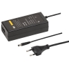 Драйвер LED ИПСН ECO 36 Вт 12 В сетевая вилка-блок-Jack 5.5 IP20 IEK