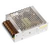 Драйвер LED ИПСН PRO 100 Вт 12 В блок-клеммы IP20 IEK