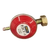 Редуктор газовый РДСГ 1 для вентиля