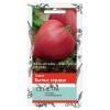 Семена томат Бычье Сердце Семетра (0.1 г)