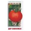 Семена томат Дар Заволжья Поиск (0.1 г)