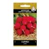 Семена редис Кармен Поиск (3 г)