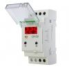 Реле напряжения 30А Евроавтоматика F&F CP-721