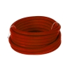 Шланг газовый ацетиленовый 9 мм 6 м красный