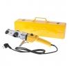 Сварочный аппарат для пластиковых труб Denzel DWP-800, Х-PRO